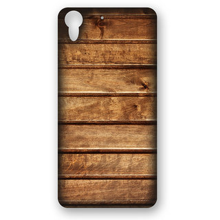 Seasons4You Designer back cover for  OnePlus X