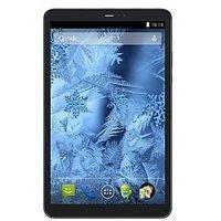 BSNL Penta WS 704Q 4G LTE 16GB Dual SIM Calling Tablet