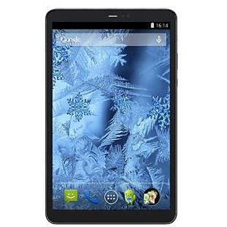 BSNL Penta WS 704Q 4G LTE 16GB Dual SIM Calling Tablet with Free Flip Cover worth Rs-999/