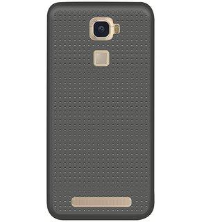 LYF Water 9 Soft Silicon Cases Deltakart - Grey