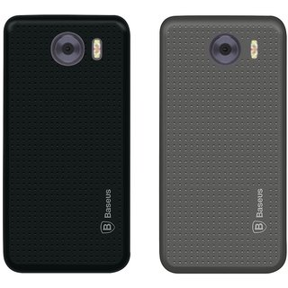 Panasonic P88 Cover Combo By Mobik