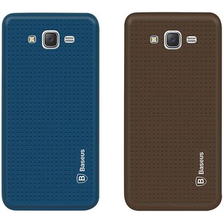 Samsung Galaxy J5 Cover Combo By Mobik