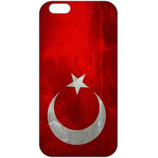 Seasons4You Designer back cover for   Iphone 6 Plus