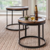 Marion Coffee Table Set Of 2