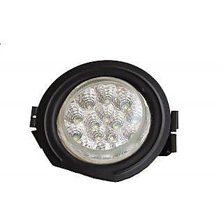 Autonext Fog Light LED ( SMD Concept) Mahindra Bolero