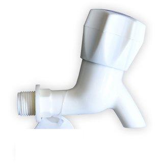 SSS - Bib Cock / Short Body (Material  High Quality Plastic)