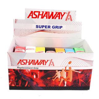 Ashaway Super Grip - Pack Of 1