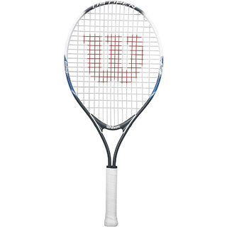 Wilson US Open Junior 25