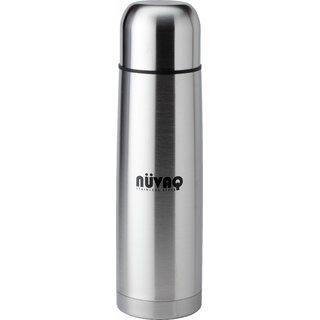 Trigal Avic vaccum flask  750 ml