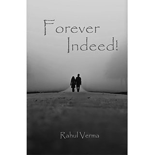 Forever Indeed !