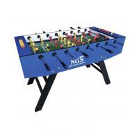 Flicker Foosball Table ( Soccer )