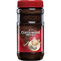 Continental SPECIALE Coffee Powder 200gm Jar  ( Buy 1 + Get 1 Jar Free )