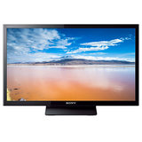 Sony KLV-24P423D 60.96 cm (24 inches) HD Ready LEDTV