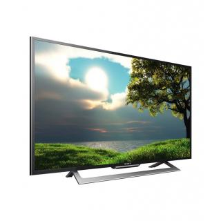 Sony KLV 32W672E 81.28 cm  32 inches  Full HD LEDTV available at ShopClues for Rs.38900