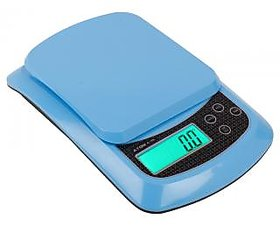 ATOM-A-120 Electronic Kitchen Scale
