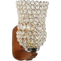 Somil New Designer Sconce Decorative & Colourful Wall Light (Set Of One)-H38
