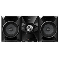 Sony MHC-ECL7D 2.1 Speaker System