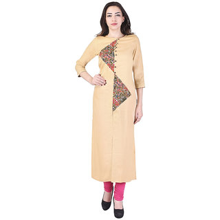 Kurtis For Women Indian Kurti For Women Kurtas For Women Indian Kurtis