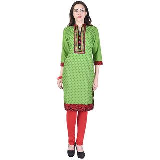 indian Kurtis For Women Indian Kurti For Women Kurtas For Women Indian Kurtis