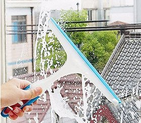FAshion Bizz Glass Wiper/ Kitchen Wiper/ Car Wiper