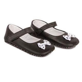 523a5a3d4d7 Buy Pikaboo Baby Girl First Walking Shoes Online   ₹499 from ShopClues