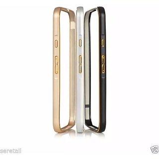 Aluminium Metal Bumper Case For Samsung Galaxy Note 4
