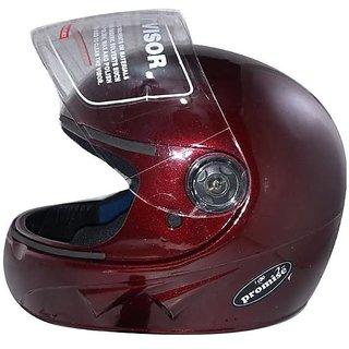 Bike Riding Helmet - SB-1 Dashing