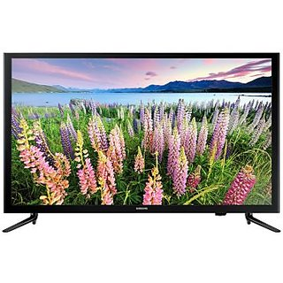 Samsung 40K5000 40 inches (101.6 cm) Full HD Imported LED...