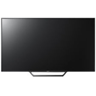 Sony 40W65D 40 inches Full HD Imported LED TV  with 1 Year Warranty  available at ShopClues for Rs.38990