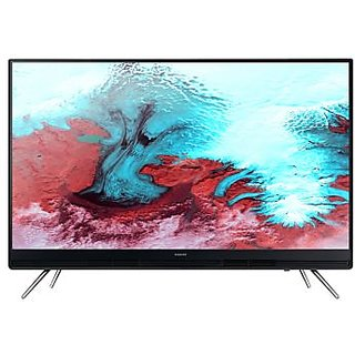 Samsung 43K5300 43 inches (109 cm) Full HD Smart Imported...