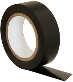 Insulation Tape (Pack of 10)