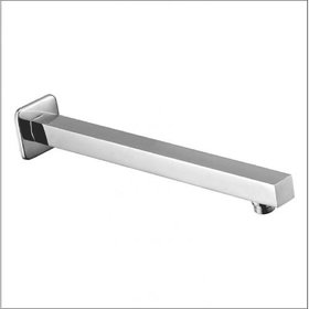 Sanitate 18 Inches Square Arm
