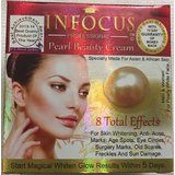 Infocus Professional Pearl Beauty Cream