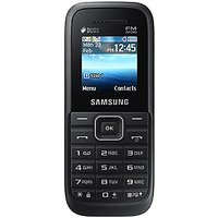 Samsung Guru Music 2 Sm B310e Price In India 14th January 2019 With