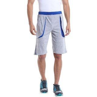 Fitz Mens Cotton Shorts
