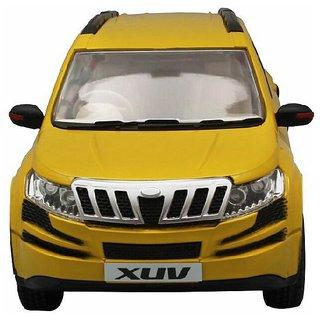 Buy Centy Toys Xuv 500 Multicolour Mega Car Online Get 20 Off