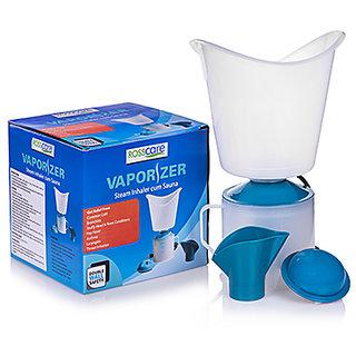 Rosscare Vaporizer Steam Inhaler