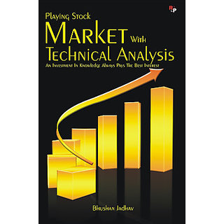 Playing Stock Market With Technical Analysis