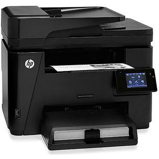 HP LaserJet Pro MFP M226dw (Print, Scan, Copy, Fax, Network, Duplex, Wireless)