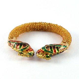 Beautiful bangles kada