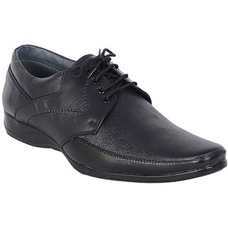 clearance best store to get Shoebook Black Leather Formal Shoes cheap sale in China buy cheap high quality sale under $60 shop online uqpBnlw