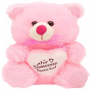 Teddy Bear 5 feet