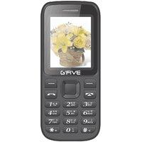 GFIVE N9 (1.8 Inch, Dual Sim, FM, Bluetooth)