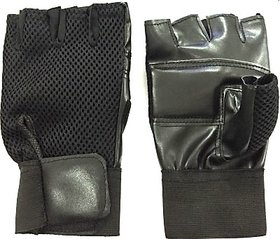 Protoner Weight Lifting Gloves