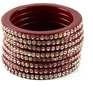 Treditional pure lakh bangles