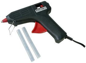 STAYFiT 40 Watt Glue Gun with 2 Glue Sticks