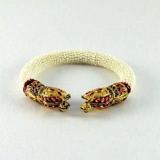 Amazing bangles kada