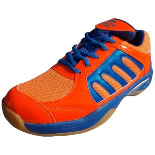 2ad3fa4ab37 Buy Ben Ten Training Shoes Online - Get 79% Off