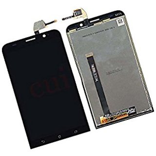 LCD Display Touch Screen Digitizer Combo For Asus Zenfone 2 ZE551ML
