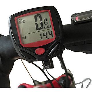 Futaba Bicycle Cyclometer